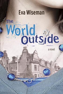 The World Outside